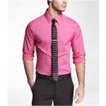 Man's Dress Shirts sale @ Macy's