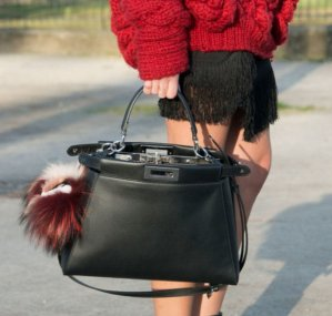 Up to 50% OffTote Around Town: Luxe Handbags @ Gilt