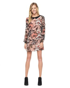 Extra 30% OffAll Dresses @ Juicy Couture
