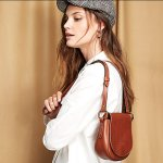 Frye Handbags @ Nordstrom Rack