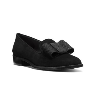 Atabow Loafers