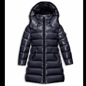 Toddler's, Little Girl's & Girl's Puffer Coat