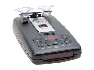 $113.05 (原价$329.95)Escort Passport S55 雷达探测仪 + $15 新蛋礼卡