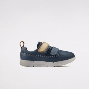 Extra 20% off + Free ShippingKids Sale Styles @ Clarks