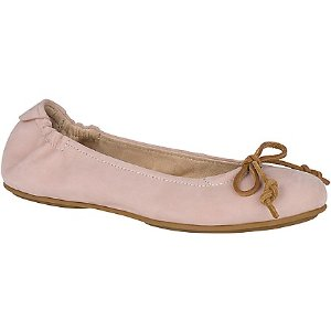 Women's Thalia Rose Ballet Flat - New Arrivals | Sperry
