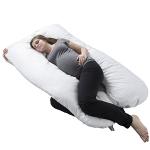 Bluestone U型孕妇抱枕