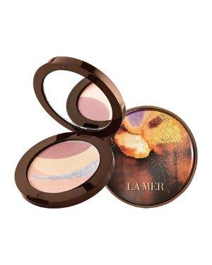 $130.00La Mer The Illuminate Powder