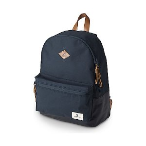 Unisex Intrepid Backpack - Backpacks & Bags | Sperry