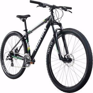 Nishiki Adult Colorado 29'er Mountain Bike