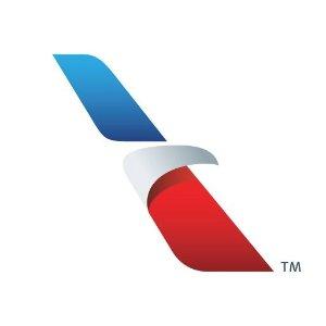 from $41.2One Way Flight Ticket Sales between Las Vegas to Los Angeles