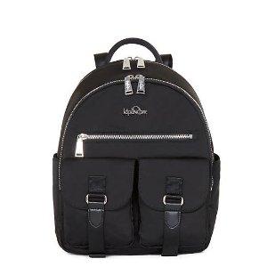 Amory Backpack