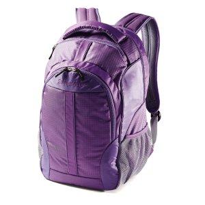 Samsonite Foxboro Backpack