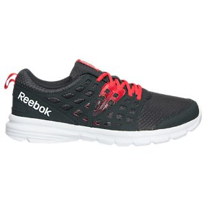 Men's Reebok Speed Rise Running Shoes| Finish Line