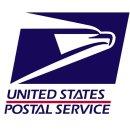 USPS国际运费6折PostPony 邮差小马独家优惠,注册送$10
