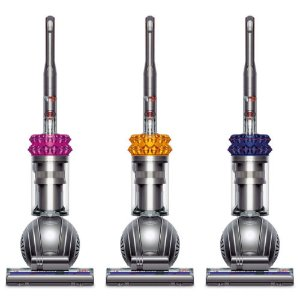 Dyson UP14 Cinetic Big Ball Multi Floor Upright Vacuum | 6 Colors | Refurbished | eBay