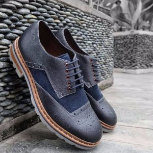 Extra 30% OFFClarks Men's Shoes Sale