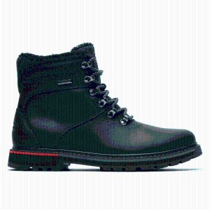 Trailbreaker Waterproof Alpine Boot | Men's Boots | Rockport®