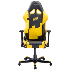 OH/RE21/NY/NAVI - Natus Vincere (Na'Vi) - Special Editions | DXRacer Official Website - Best Gaming Chair and Desk in the World