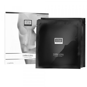 Detoxifying Hydrogel Mask | ERNO LASZLO | b-glowing