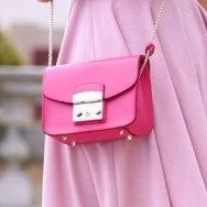 Take $25 Off Every $100with Furla Women Handbags Purchase @ Bloomingdales