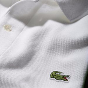 Semi Annual Sale! Up to 50% OFFWomen's Sale @ Lacoste