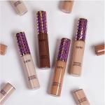 Shape Tape Concealer @ Tarte Cosmetics