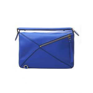 Loewe – Classic Puzzle Bag | Kirna Zabête
