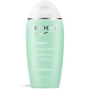 BIOSOURCE MILK Normal Skin luxury variant by Biotherm