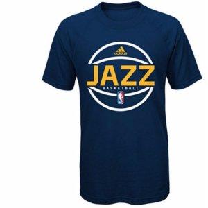 5折adidas NBA 男、女式T恤衫, 套头衫热卖