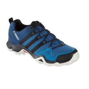 Adidas Terrex AX2R Shoes | Free Shipping at L.L.Bean