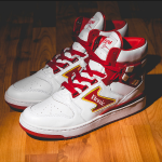 Etonic Akeem The Dream OG @ FinishLine.com
