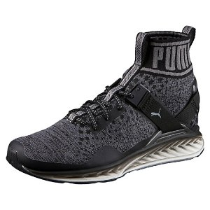 IGNITE evoKNIT Fade Men's Training Shoes - US