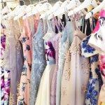 Select Chi Chi London Clothing @ ASOS