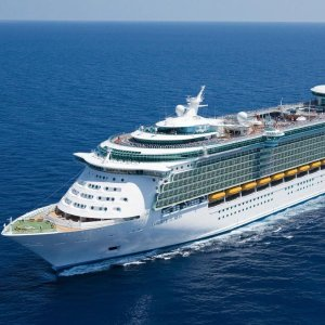 From $4347 Night Western Caribbean Liberty of the Seas
