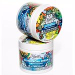 Kiehl's Since 1851 Limited Edition Autism Speaks Ultra Facial Cream @ Bergdorf Goodman