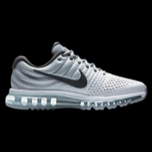 Nike Air Max 2017 - Men's - Running - Shoes