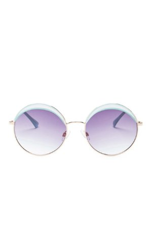Under $50Marc by Marc Jacobs Sunglasses and more @ Hautelook