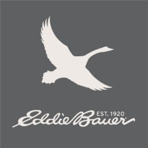 Extra 40% Off! Men's Clothings Sale Event @Eddie Bauer