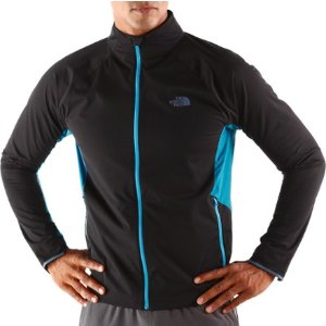 The North Face Isolite Jacket - Men's - REI.com