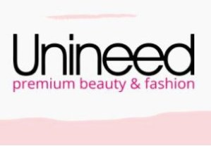 Up to 80 % Off + Extra 15% OffSitewide @ unineed.com