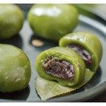 BANSONGYUAN Dumpling 360g @ Yamibuy