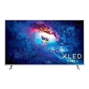 VIZIO 55 Inch 4K Ultra HD Smart TV P55-E1 UHD TV