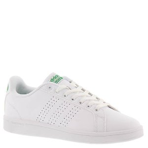 adidas Cloudfoam Advantage Clean (Men's)