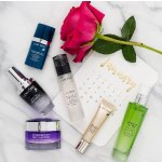 with Lancome Purchase @ Bon-Ton