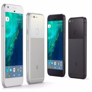 from $420($17.50/mo.)Google Pixel Pixel XL Monthly Payment Plan