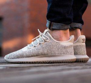 Extra 20% offNike Roshe and Adidas Originals Tubular Men's Casual Sneakers@footlocker