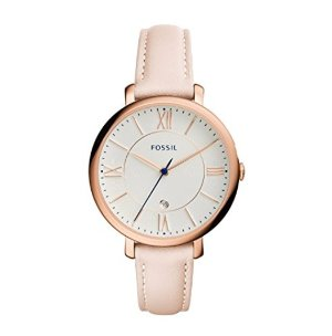 $85.87 Fossil Women's Watch ES3988