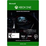 Star Wars: Battlefront - Standard Edition Xbox One
