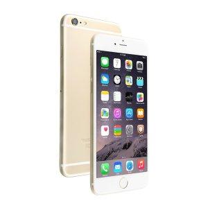 Apple iPhone 6 GSM Factory Unlocked Smartphone | Tech Rabbit
