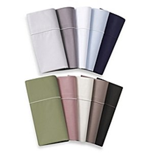 Clearance Sheets | Discount Sheet Sets - Bed Bath & Beyond